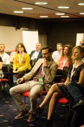 First Innovation Café in Bosina and Herzegovina